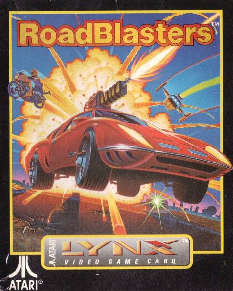 atari-lynx-roadblasters.jpg