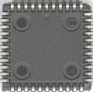 Dreamcast Mod Chip