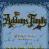 Super Nintendo - Addams Family - Pugsleys Scavenger Hunt