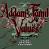 Super Nintendo - Addams Family Values