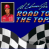Super Nintendo - Al Unser Jrs Road to the Top