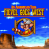 Super Nintendo - An American Tail - Fievel Goes West