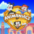Super Nintendo - Animaniacs