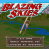 Super Nintendo - Blazing Skies
