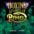 Super Nintendo - Boxing Legends of the Ring
