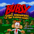Super Nintendo - Bubsy in Claws Encounters of the Furred Kind
