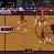 Super Nintendo - Bulls vs Blazers and the NBA Playoffs