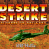 Super Nintendo - Desert Strike - Return to the Gulf