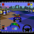 Super Nintendo - Dirt Racer