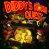 Super Nintendo - Donkey Kong Country 2 - Diddy Kongs Quest