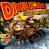 Super Nintendo - Donkey Kong Country 3 - Dixie Kongs Double Trouble