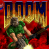 Super Nintendo - Doom