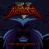 Super Nintendo - Double Dragon 5 - The Shadow Falls