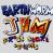 Super Nintendo - Earthworm Jim