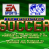 Super Nintendo - FIFA International Soccer