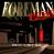 Super Nintendo - Foreman For Real