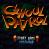 Super Nintendo - Ghoul Patrol