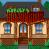 Super Nintendo - Harleys Humongous Adventure