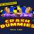 Super Nintendo - Incredible Crash Dummies