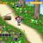 Super Nintendo - Kid Klown in Crazy Chase