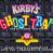 Super Nintendo - Kirbys Ghost Trap