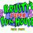 Super Nintendo - Krustys Super Fun House