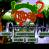 Super Nintendo - Lemmings 2 - The Tribes