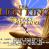 Super Nintendo - Lion King