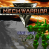 Super Nintendo - MechWarrior