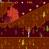 Super Nintendo - Adventures of Mighty Max