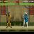Super Nintendo - Mortal Kombat 2