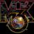 Super Nintendo - Mortal Kombat 3