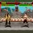 Super Nintendo - Mortal Kombat