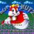Super Nintendo - Mr Nutz
