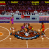 Super Nintendo - NBA Jam Tournament Edition