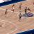Super Nintendo - NBA Live 96