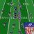 Super Nintendo - NFL Football
