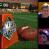 Super Nintendo - NFL Quarterback Club 96