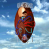 Super Nintendo - NFL Quarterback Club