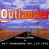 Super Nintendo - Outlander