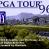 Super Nintendo - PGA Tour 96