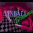 Super Nintendo - Pinball Dreams