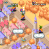 Super Nintendo - Pop N TwinBee