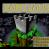 Super Nintendo - Populous