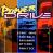 Super Nintendo - Power Drive