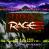 Super Nintendo - Primal Rage