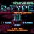 Super Nintendo - R-Type 3 - The Third Lightning