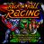 Super Nintendo - Rock N Roll Racing