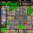 Super Nintendo - Sim City