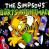 Super Nintendo - Barts Nightmare